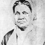 Mother Baltimore, 1801-1882