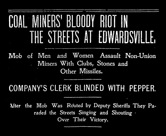 edwardsville 1897 inverted
