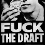 fuck the draft squared