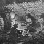 slaves marooning